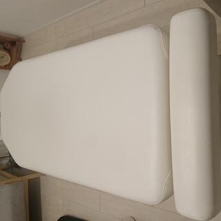 【今月末までに】高田ベッド製作所 油圧式整体ベッド