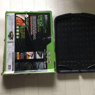サムギョプサルプーレトー飲食店専用(韓国輸入)
