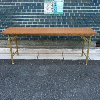 会議机 テーブル