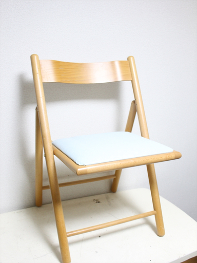 ☆MUJI 無印良品☆タモ無垢 ウッドサイドテーブルベンチ 椅子 スツール☆ナチュラル☆236
