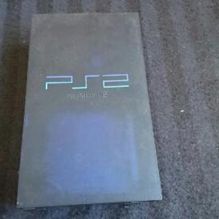 プレイステーション2 PS2  限定値引き