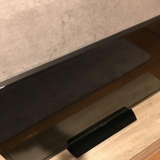 3点セット AQUOS32型テレビ