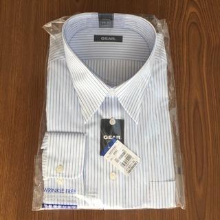 新品 未開封 長袖ワイシャツ その2