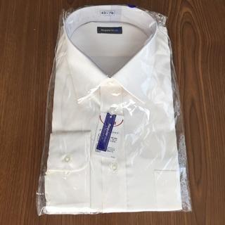 新品 未開封 長袖ワイシャツ その3