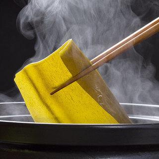 昆布の先生に習おう!昆布料理セミナー