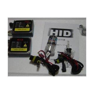 フォグランプ HIDキット H1 H3 H7 H8 H11 H3C...