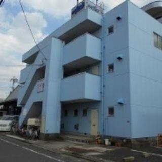 貸駐車場 キクエイコーポ駐車場2 9800円 敷金 1ヶ月