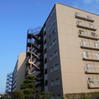 貸マンション 東千葉ハイツ1号棟 105号室 85000円 スーパ...