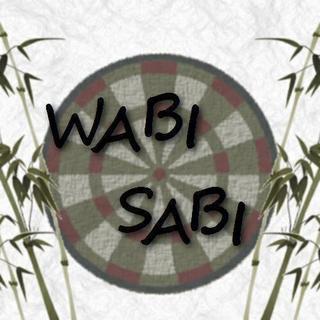 ダーツサークル『WABI SABI』メンバー募集