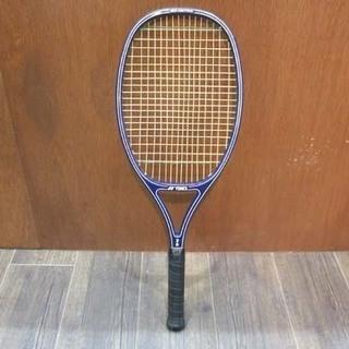 ヨネックス 硬式用 テニスラケット R-5 中古品