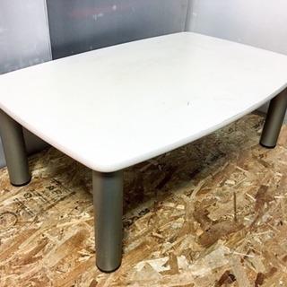 座卓テーブル LC111294