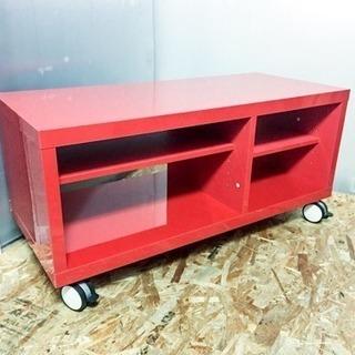 テレビボード LC111199