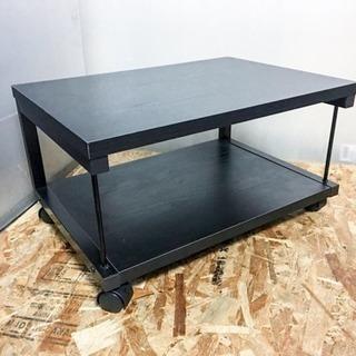 テレビボード LC111198