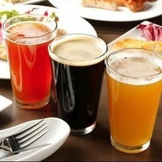 マリアージュービールと料理でつくる「美味しい大変化」(第53回ビー...