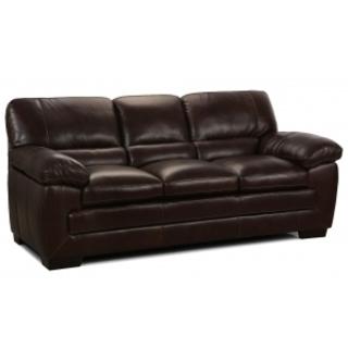 Simon Li 製のCuddler Sofa