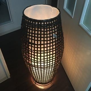 照明 ランプ