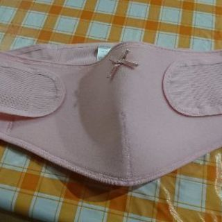 ピジョンマタニティベルト(妊婦帯産前用)