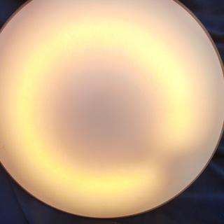 シーリングライト 丸善電気