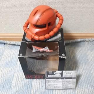 値下げ  限定 機動戦士ガンダム プロジェクタークロック MS-0...