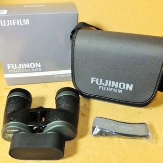 富士フイルム FUJIFILM フジノン FUJINON MT-...
