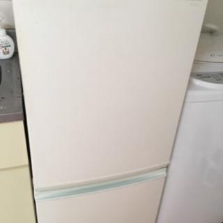 【まだ使える】冷蔵庫、洗濯機等 譲...