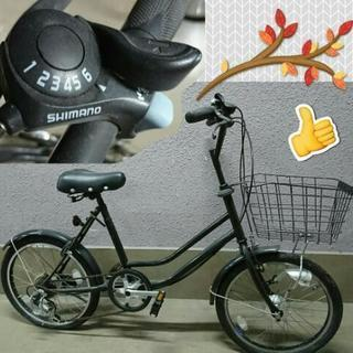 小型 自転車