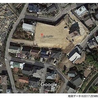 愛知県豊田市栄町4丁目の土地 売り物件!約380坪 見晴らしの良い...