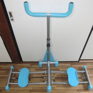 【再値下!】ダイエット レッグウイング トレーニング 内腿 レッグ...