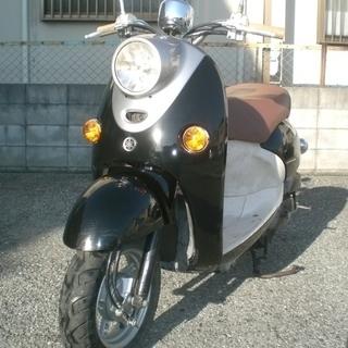 神戸市★明石市★SA26J★4サイクルビーノ★