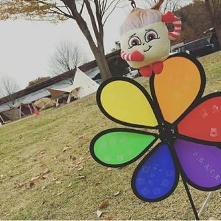 11月18日土曜日 「ミッキーの誕生日」「土木の日」