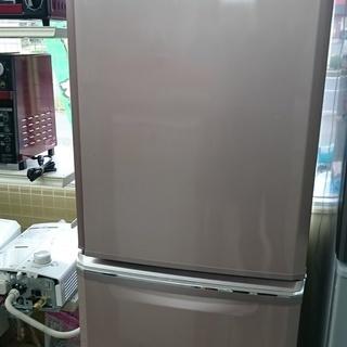 ☆高く買取るゾウ 八幡西店☆【直接引取限定】冷蔵庫 370L  希...