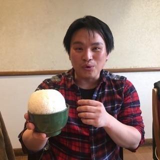 北九州、福岡の友達募集中☀️