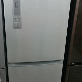 ☆高く買取るゾウ 八幡西店☆【直接引取限定】冷蔵庫 427L 5ド...
