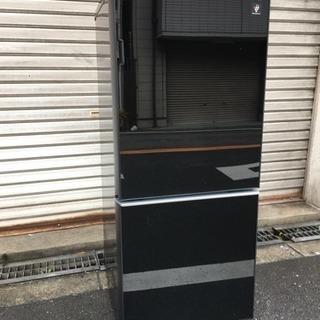 SHARP  ノンフロン冷凍冷蔵庫  SJ-GD14C  【201...