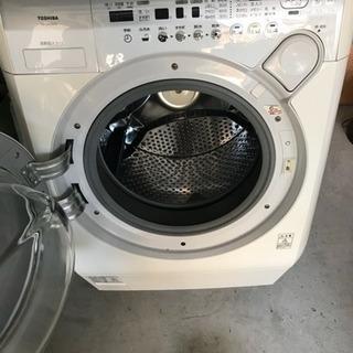 洗濯機✨綺麗です
