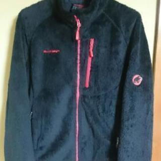 MAMMUT  THERMAL  PRO  GOBLIN  JAC...