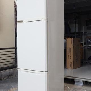 ★ 大阪 引き取りのみ 動作確認済 クリーニング済み 冷蔵庫 34...
