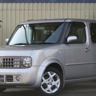 他社で断られても【くるまのミツクニ湘南店】4WDでこの価格☆