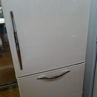 ☆高く買取るゾウ 八幡西店☆【直接引取限定】冷凍冷蔵庫 265L ...