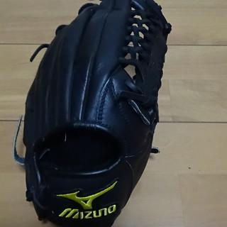 Mizuno 野球グローブ