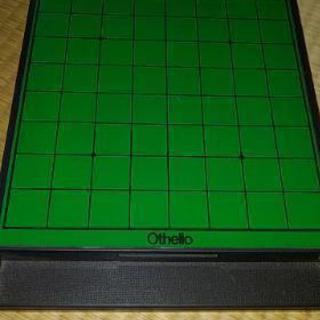 将棋 オセロ   引き取り限定