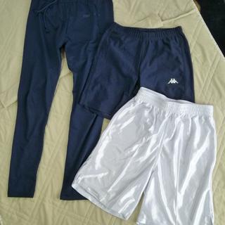 大人Sサイズ  サッカー衣類