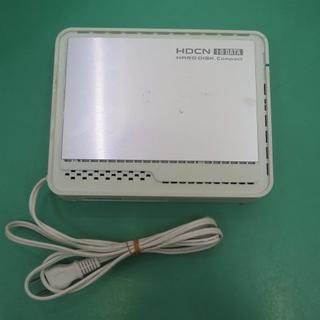 I・O DATA ハードディスク 外付けHDD 750GB