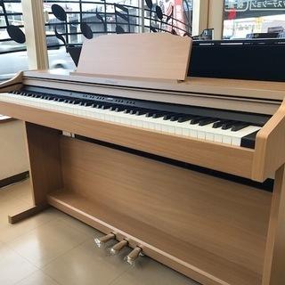 新品電子ピアノ Roland  RP501