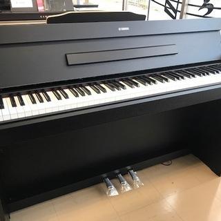 新品電子ピアノ YAMAHA  YDP-S52