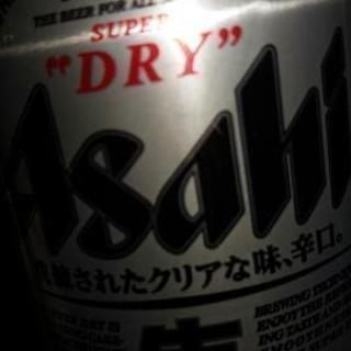 寒いぞ!!熊谷⛄年忘れ居酒屋忘年会メンバー募集♬