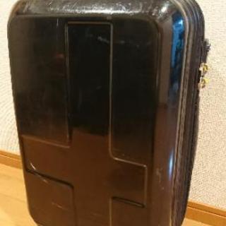 キャリーケース、スーツケース、トラベル