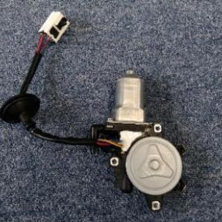 Z33 HZ33 右パワーウィンドウモーター 80730-CD00A
