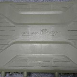 新品.非金属タイヤチェーンQE2L.155/65R14.165/6...