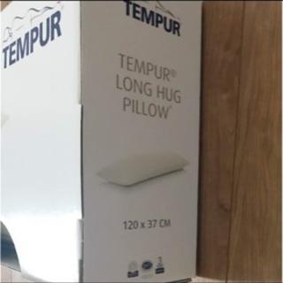 未開封 保証書付き 新品 新品 未開封✨テンピュール TEMPU...